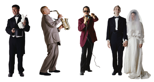 mariage soirée magicien-orchestre-location-lille-tournai