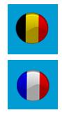 prolive-belgique-france