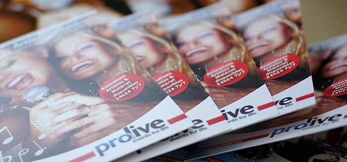 prolive-flyer-info-tournai-lille